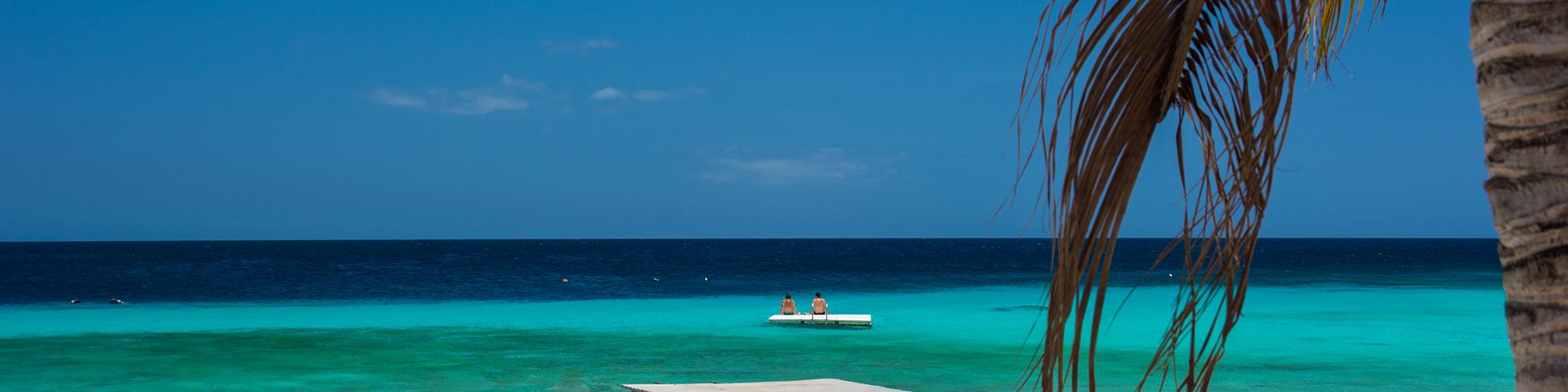 beach-caribbean-holiday-3438-copy