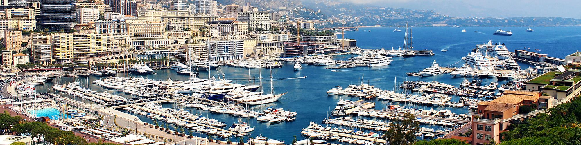 luxury-monaco-port-3586