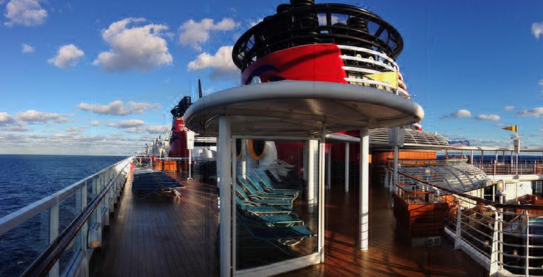 disney cruise image 2