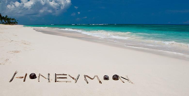honeymoon image 1