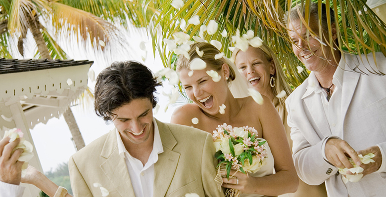 tct desination wedding 1
